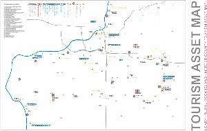 Asset Map - Final